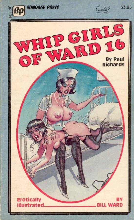vintage cartoons