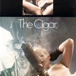 Vintage Cigar Smoking Pussy Vintage Swedish Bizarree Porn