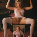 Vintage Porn - Retro XXX